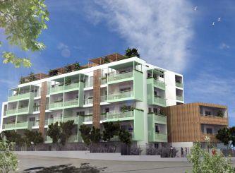 A vendre Appartement Saint Denis | Réf 343341132 - Portail immo