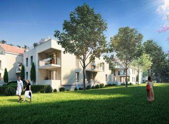 A vendre Appartement Montlignon   Réf 343341290 - Portail immo