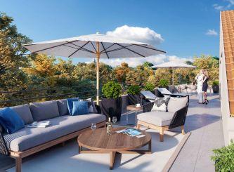 A vendre Appartement Montlignon   Réf 343341368 - Portail immo