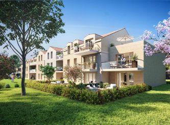 A vendre Appartement Montlignon   Réf 343341394 - Portail immo
