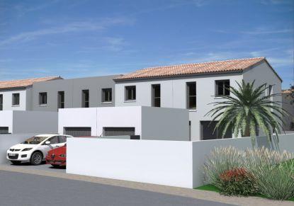 A vendre Villa Meze | R�f 34339679 - Jokimmo