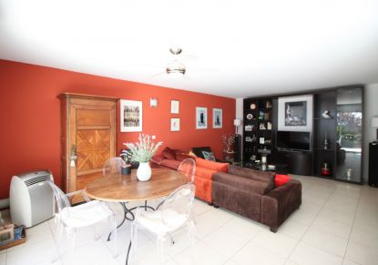 A vendre Appartement en rez de jardin Meze | R�f 34339742 - Jokimmo