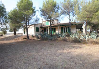 A vendre Villa Montagnac | R�f 34339757 - Jokimmo