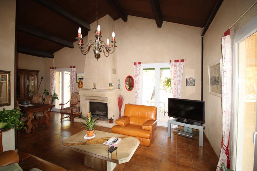 A vendre  Montagnac | Réf 34339757 - Jokimmo