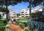 A vendre Balaruc Les Bains 34339790 Jokimmo
