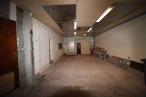 A vendre Montagnac 34339818 Jokimmo
