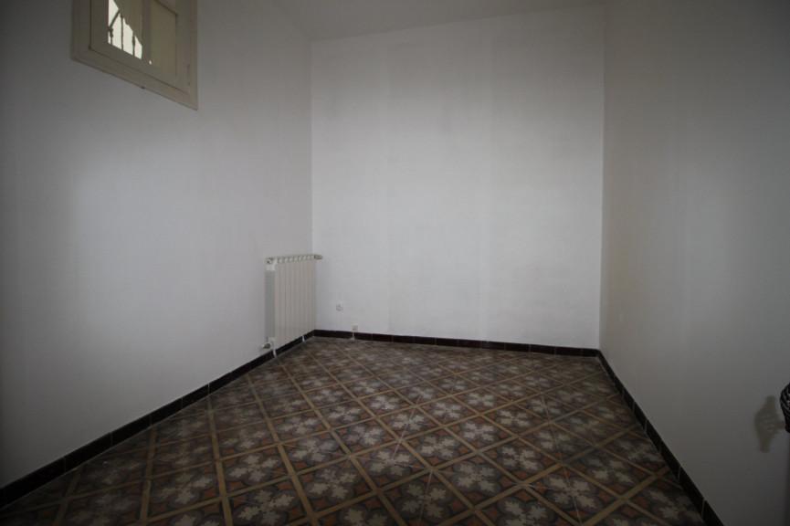 A vendre Villeveyrac 34339826 Jokimmo
