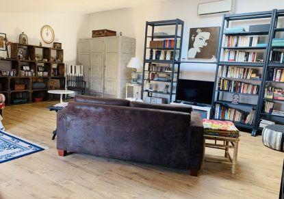 A vendre Maison de village Montagnac | R�f 34339864 - Jokimmo