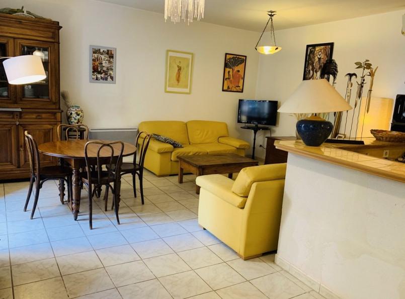 A vendre  Montagnac | Réf 34339864 - Jokimmo