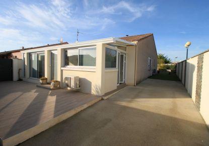 A vendre Villa Meze | R�f 34339899 - Jokimmo