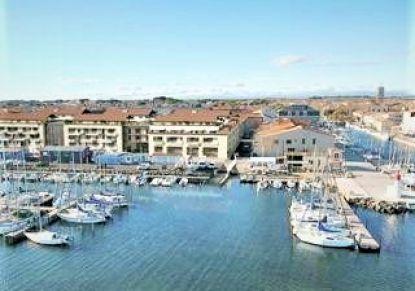 A vendre Appartement neuf Marseillan | R�f 34339950 - Jokimmo