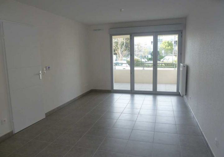 A vendre Appartement Montpellier | R�f 343421001 - Egerim conseil