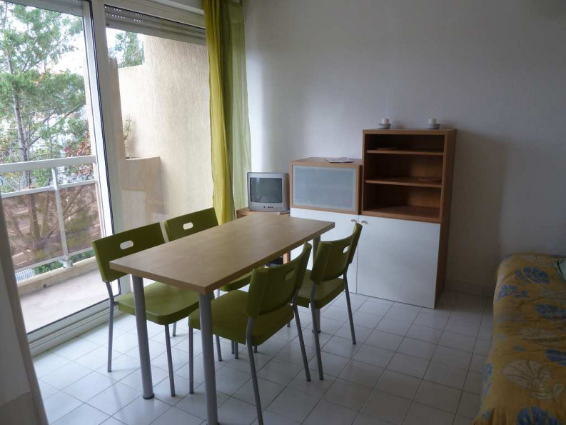A vendre Montpellier 343421012 Adaptimmobilier.com