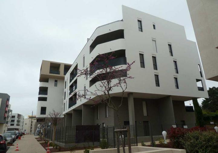 A vendre Montpellier 343421018 Egerim conseil