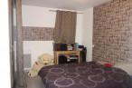 A vendre  Montpellier | Réf 343421018 - Egerim conseil