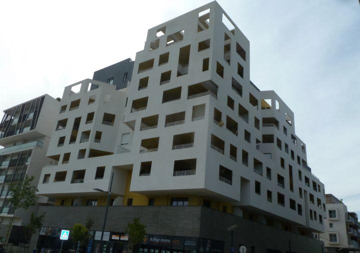 A louer Appartement Montpellier | R�f 343421052 - Egerim conseil