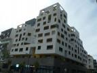 A louer  Montpellier | Réf 343421052 - Egerim conseil