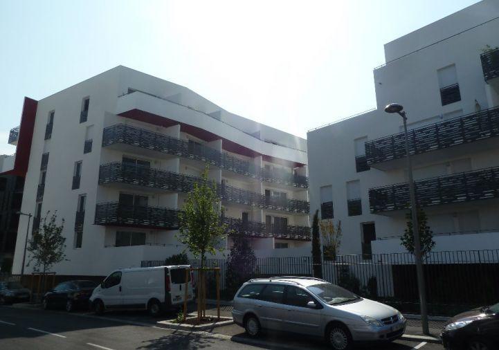 A louer Montpellier 343421134 Egerim conseil