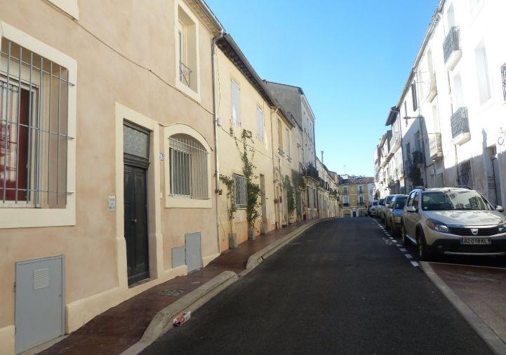 A louer Montpellier 343421165 Egerim conseil