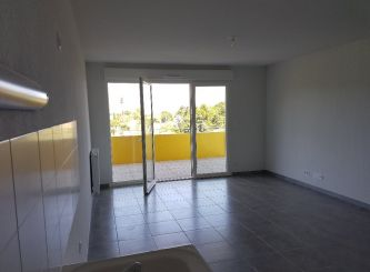 A louer Appartement Montpellier | Réf 343421179 - Portail immo
