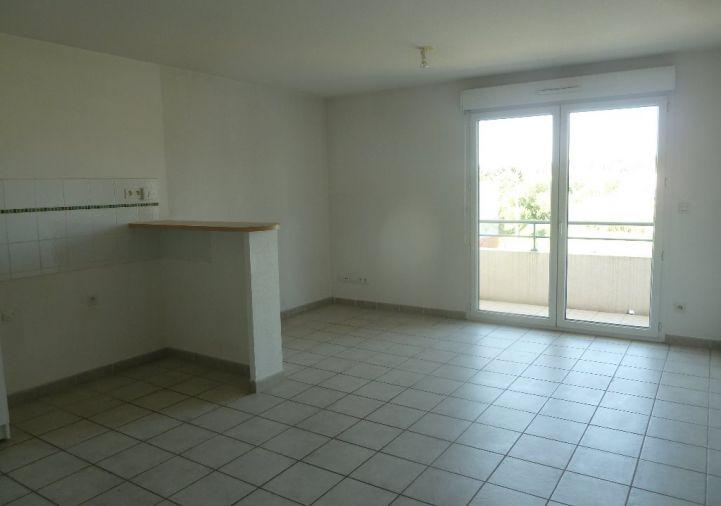 A vendre Montpellier 343421180 Egerim conseil