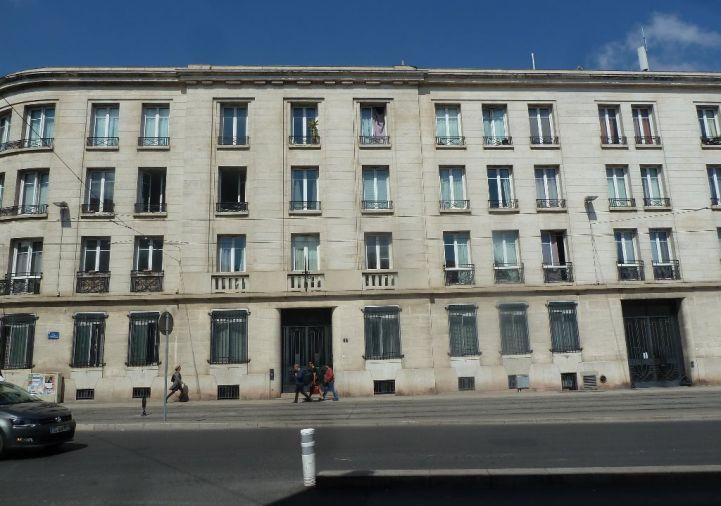 A vendre Montpellier 343421190 Egerim conseil
