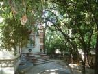 A louer  Montpellier | Réf 343421199 - Egerim conseil