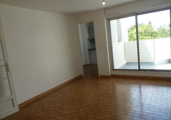 A vendre Montpellier 343421238 Egerim conseil