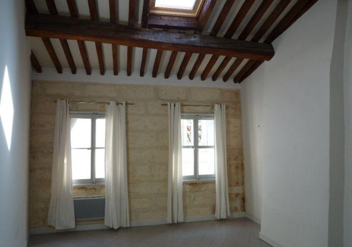 A louer Montpellier 343421245 Egerim conseil
