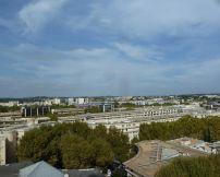 A vendre Montpellier 343421255 Egerim conseil