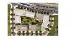 A vendre Montpellier 343421266 Egerim conseil