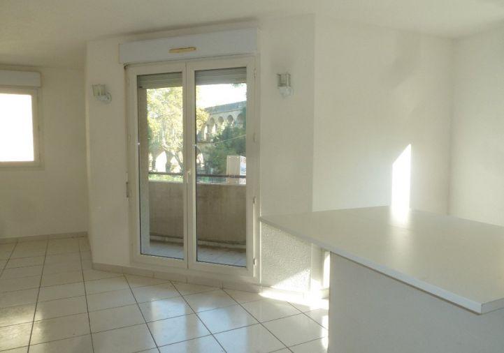 A vendre Montpellier 343421268 Egerim conseil