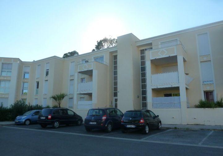 A vendre Montpellier 343421274 Egerim conseil