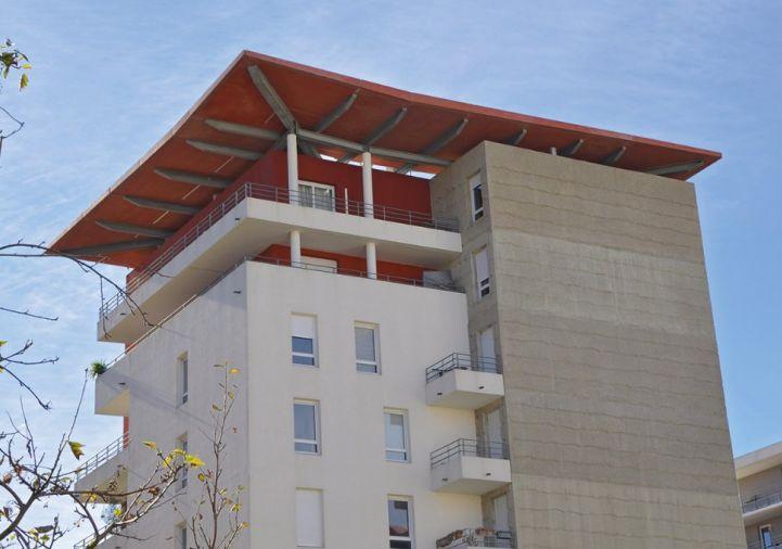 A louer Montpellier 343421276 Egerim conseil