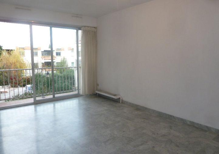 A vendre Montpellier 343421286 Egerim conseil