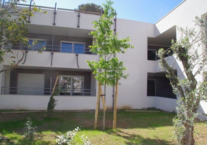 A louer Montpellier 343421296 Egerim conseil