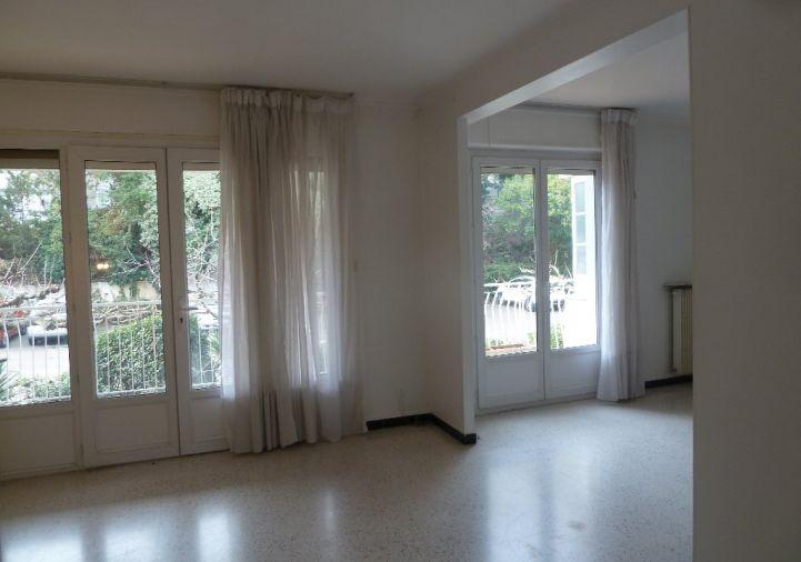 A vendre Montpellier 343421314 Egerim conseil