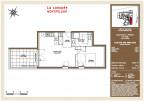 A vendre Montpellier 343421324 Egerim conseil