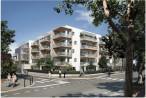 A vendre Montpellier 343421325 Egerim conseil
