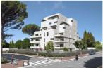 A vendre Montpellier 343421330 Egerim conseil