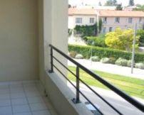 A vendre Montpellier 343421333 Egerim conseil