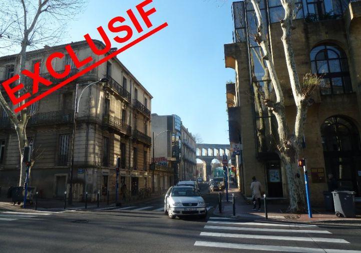 A vendre Montpellier 343421336 Egerim conseil