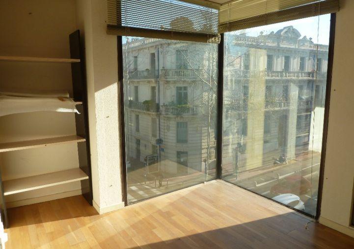 A vendre Montpellier 343421337 Egerim conseil