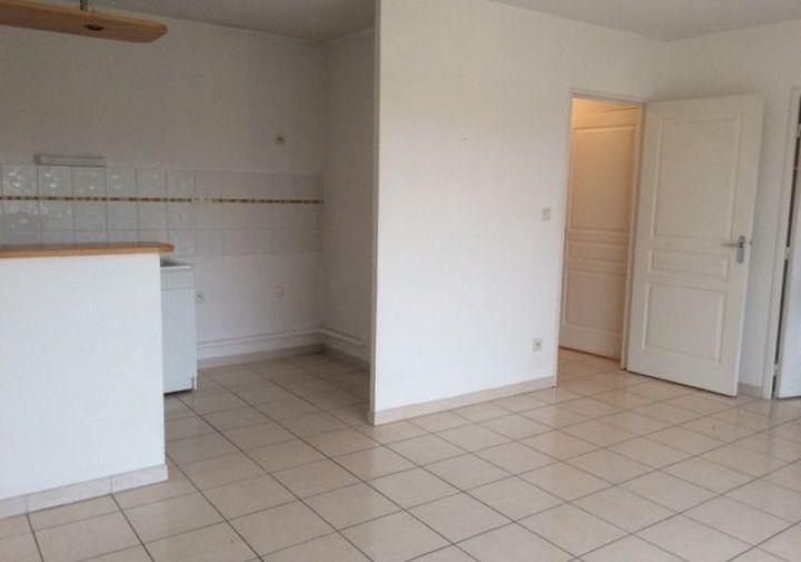 A vendre Montpellier 343421342 Egerim conseil