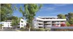 A vendre Castelnau Le Lez 343421368 Egerim conseil