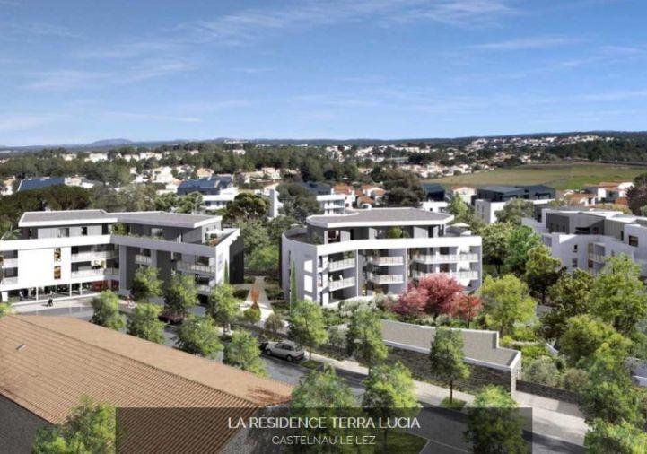 A vendre Castelnau Le Lez 343421370 Egerim conseil