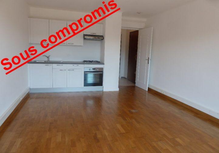 A vendre Montpellier 343421375 Egerim conseil