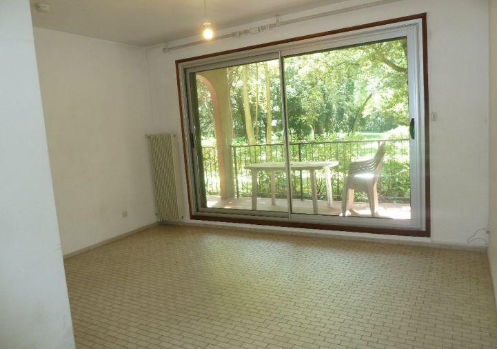A vendre Montpellier 343421394 Egerim conseil