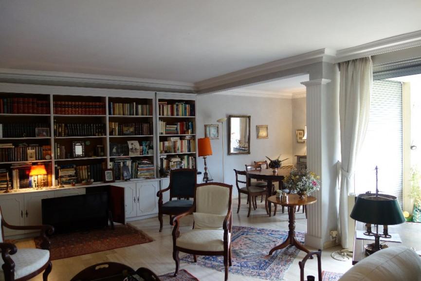 A vendre Montpellier 343421424 Egerim conseil