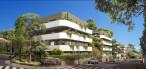A vendre Montpellier 343421428 Egerim conseil
